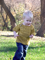 Cillysweater1-5_small