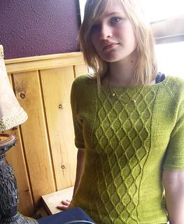 Libbysweater_small2