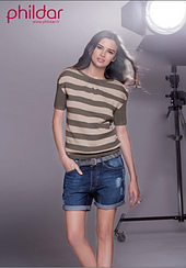 Pull_raye_coton_small_best_fit