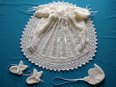 Ribbons_and_lace_april_2010_small