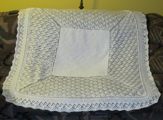 Foliage_lace_shawl_mar_2012_005_small2
