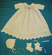 Foliage_lace_christening_gown_april_2012_006_small_best_fit