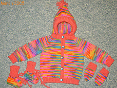 Easter_striped_hoody_small