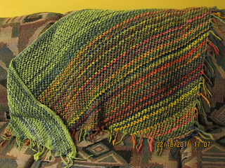 Monet_s_garden_shawl_small2