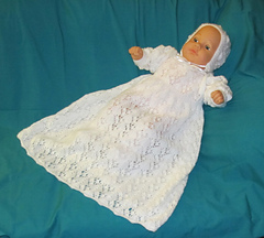 Hush_a_bye_baby_christening_gown_dec_2012_002_small