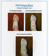 Knit_barefoot_sandals_3_in_1002_small_best_fit