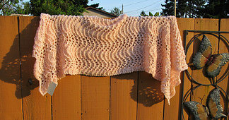 Peach__old_shale_shawl_june_2014_small_best_fit