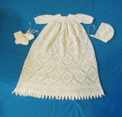 Rose_trellis_christening_gown_july_2015_small_best_fit