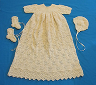 Feathered_lace_christening_gown_sept_2015_small_best_fit