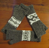 Cowichan_style_arm_warmers_dec_2015_small_best_fit