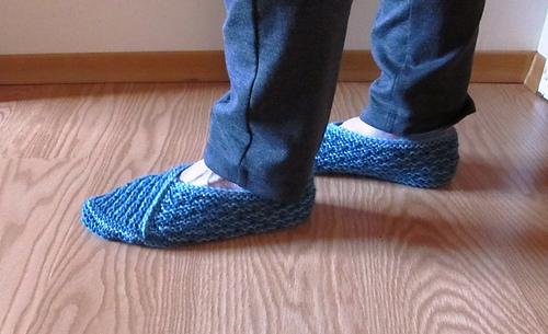 Baba_s_slippers_2_june_2016_medium