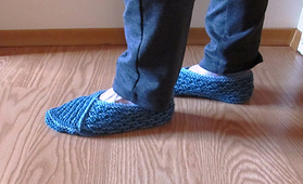 Baba_s_slippers_2_june_2016_small_best_fit