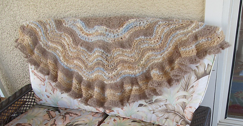 Mohair_shawl_1_aug_2016_medium