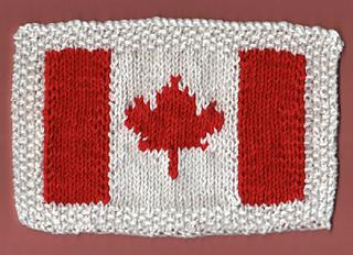 Canadian_flag_dishcloth036_small2