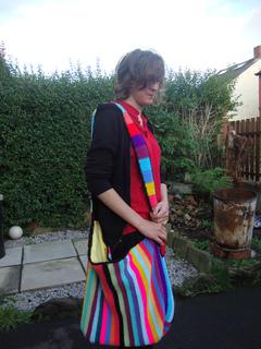 Rainbow_sack_sept_2011_004_small2