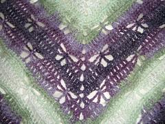 Butterfly-stitch_shawl_b_small