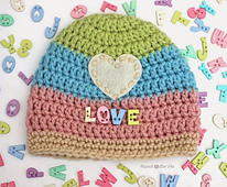 Lovebuttonhat1_small_best_fit