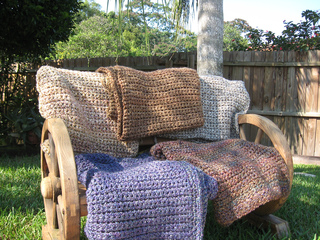 Lap_blankets_small2