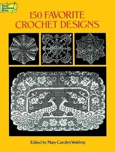 Ravelry Irish Crochet Lace Edgings Pattern By The Spool Cotton Company