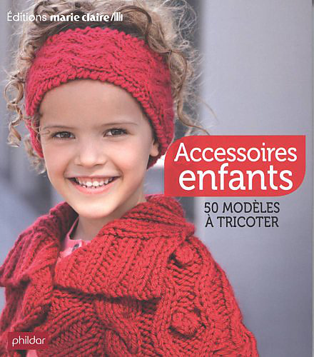 ravelry 11 earflap hat pattern by editions marie claire phildar. Black Bedroom Furniture Sets. Home Design Ideas