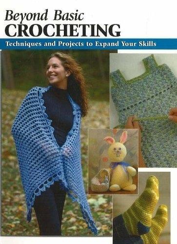 Ravelry Tunisian Crochet Scarf Pattern By Sharon Silverman