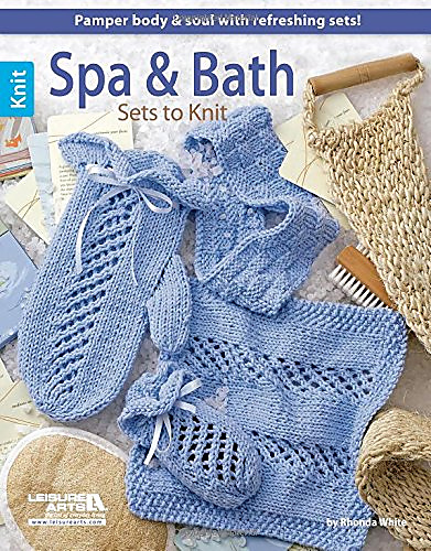 Ravelry Sunrays Soap Sack Pattern By Rhonda White