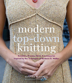 2b392231fd34d4 Ravelry  Modern Top-Down Knitting - patterns
