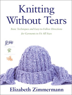 142a10cd4 Ravelry  Knitting Without Tears - patterns
