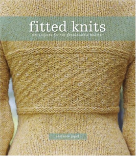 Ravelry Fitted Knits 25 Designs For The Fashionable Knitter Patterns