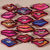 Lips-14_small_best_fit