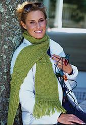 Ksh08sampler-scarf_small_best_fit