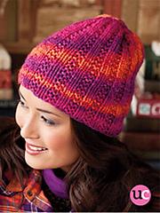 Stripe_hat_small