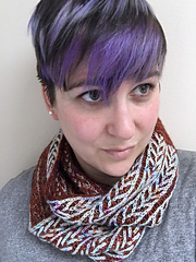 Regal_infinity_cowl_1_small