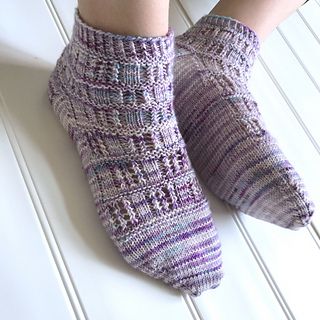 Firmament_socks_4_small2