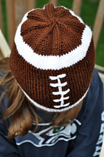 Football_hat_3_small2