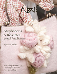 Stephanotis_cover_sized_small