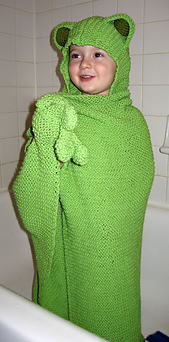 Froggie_towel_sized_small_best_fit