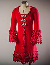Ella-flamenco-fuchsia_small_best_fit
