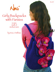 Girly_backpacks_cover_small