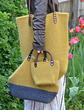 Metropolitan-bag_small_best_fit