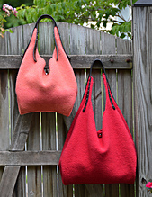 Red-and-pink-bags-920x1190_small_best_fit