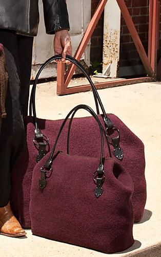 Everything_bags_sized_medium