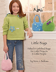 Little_bags_front_cover_sized_small