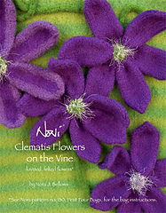 Clematis_flower_cover_sized_small