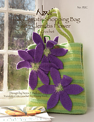 Clematis_shopping_bag_crochet_sized_small