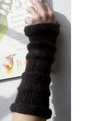 Gauntlets_3_small