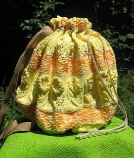 Drawstring_bag_003_small2