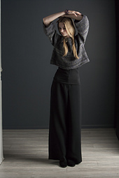 Boxed-pullover_small_best_fit
