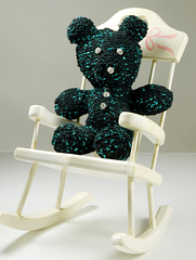 Bling_bear_lg_small