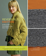 Reversibleknitting98057j_small